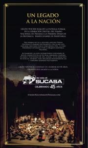 SUCASA_HIMNO_NACIONAL